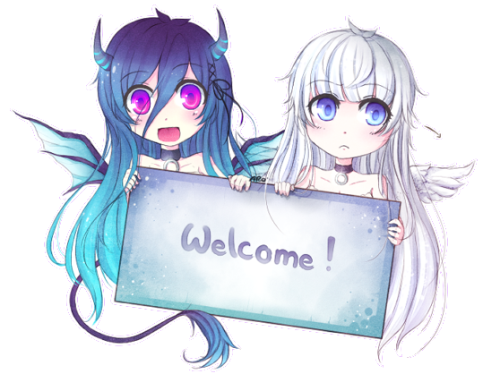 welcome_banner_by_shiroi_mizu_ryuu-d71y007.png