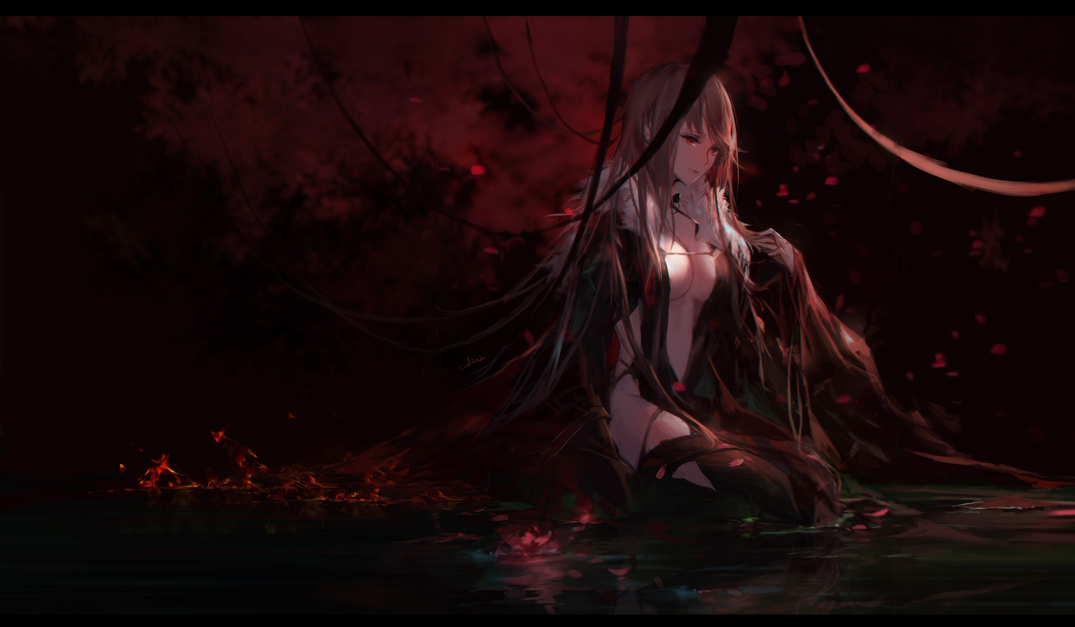 ANIME-PICTURES.NET_-_575885-3543x2067-fate+%28series%29-fategrand+order-consort+yu+%28fate%29-swd3e2-long+hair-single.jpg